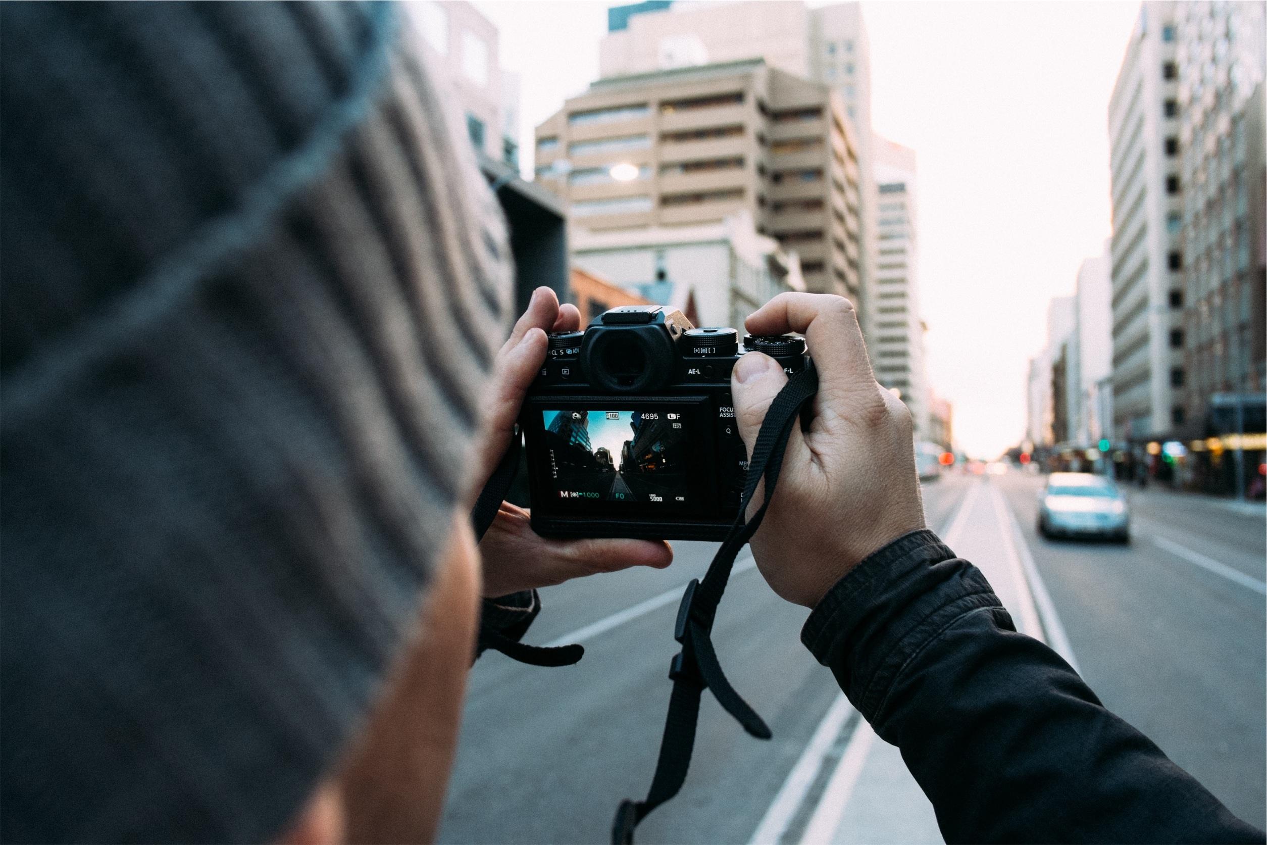 photographer-692035