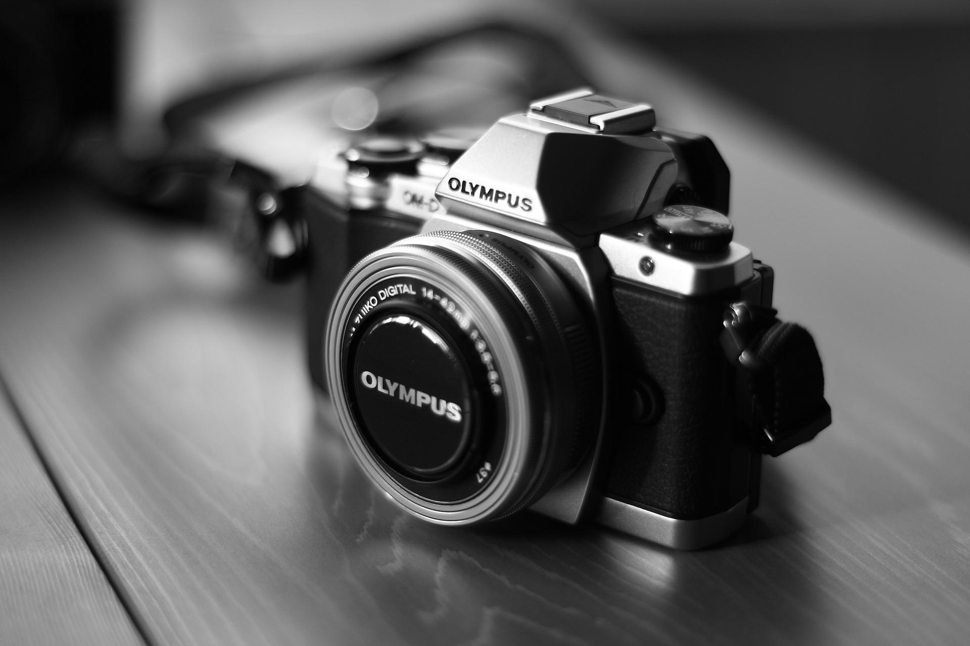 camera-541213_1920 (2)
