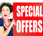 special-holiday-offer