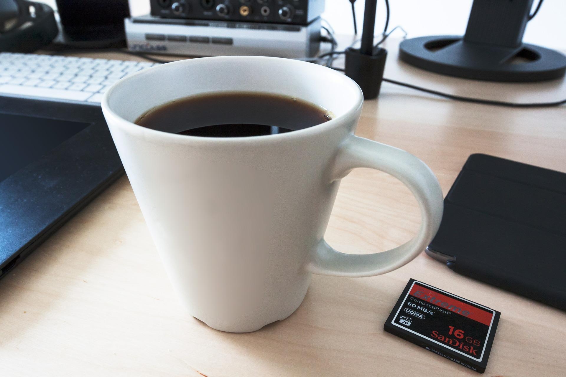 coffee-414416_1920
