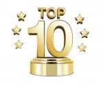 top-10-software