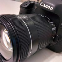 camera-434570_1920