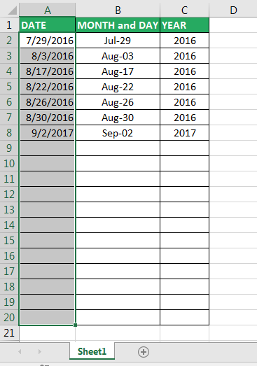 how to protect cells in excel but allow data entry