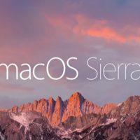 macos-sierra-data-recovery