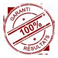 100% Result Guaranteed