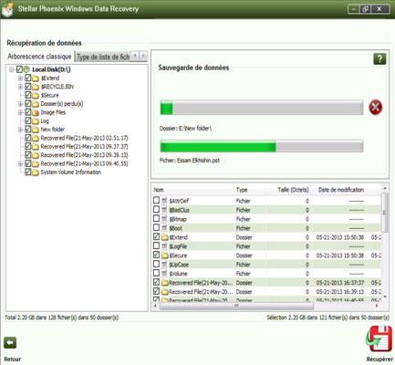 Stellar phoenix cd dvd data recovery Full download