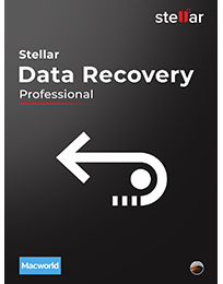 Stellar phoenix mac data recovery coupon code