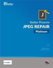 Platinum Edition box