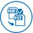 Free NSF to PST Converter icon