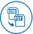 Why Convert EDB to PST? icon