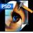 PSD Repair