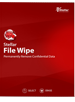 File Wipe