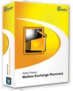 Recupero Exchange Server