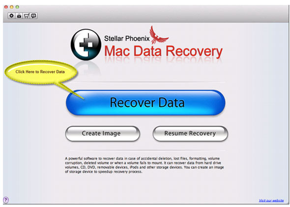 mac data recovery, mac data recovery software, macintosh data recovery, macintosh data recovery software, apple recovery, apple