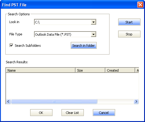 www stellarinfo com/screenshots/office-password-re