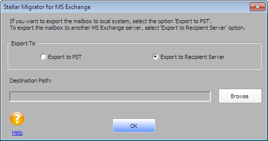 How to Migrate Exchange 2010 Mailboxes to Exchange 2013